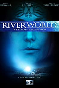 Primary photo for Riverworld