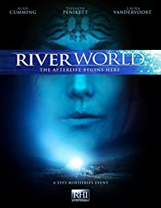 Riverworld movie download