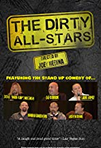 The Dirty All-Stars