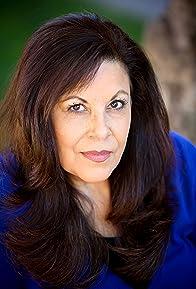 Primary photo for Deborah Chavez