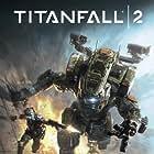 Titanfall 2 (2016)
