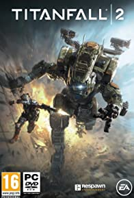 Primary photo for Titanfall 2