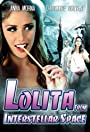 Lolita from Interstellar Space