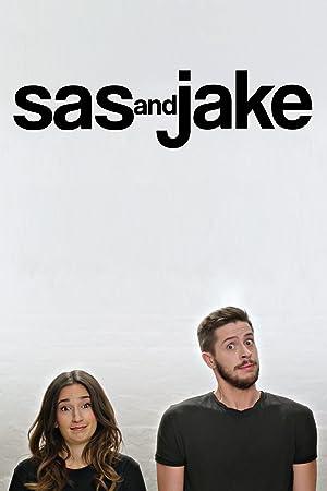 Sas & Jake