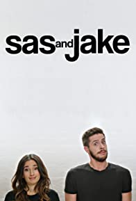 Primary photo for Sas & Jake