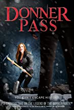 Primary image for Donner Pass
