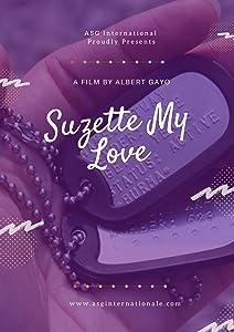 New movies trailers downloads Suzette My Love [4k]