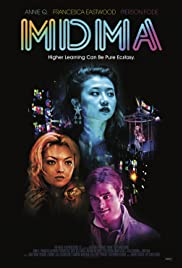 MDMA (2017) 720p