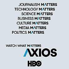 Axios (2018– )