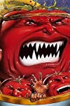 Arrow Video Channel's September Lineup Includes Crystal Eyes and Return Of The Killer Tomatoes