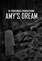 Amy's Dream