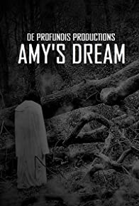 Primary photo for Amy's Dream
