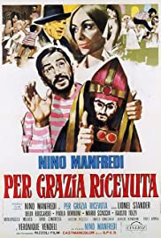 Between Miracles(1971) Poster - Movie Forum, Cast, Reviews