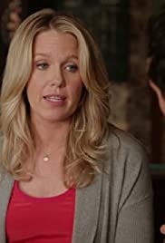 Desperate Housewives Season 8 - TV Fanatic