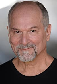 Primary photo for John Kapelos