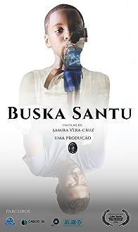 Buska Santu (2016)