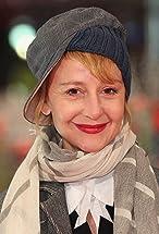 Susanne Lothar's primary photo