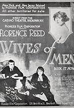 Wives of Men