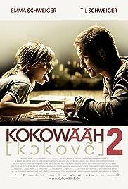 Kokowääh 2 Poster