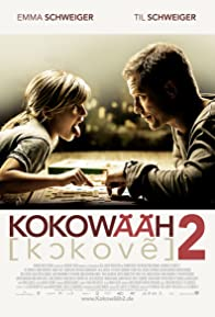 Primary photo for Kokowääh 2