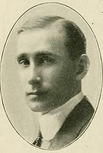 Stanner E.V. Taylor Picture
