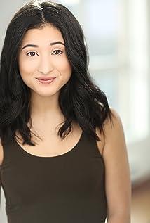 Sarah Formosa Picture