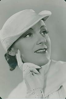Karin Albihn Picture