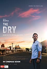 The Dry (2021) ONLINE SEHEN