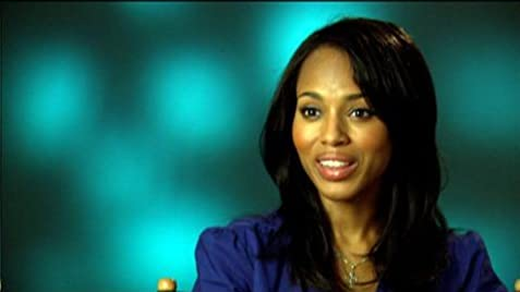 23f7968c3e64 Kerry Washington Picture · Interview
