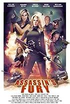 Assassin's Fury