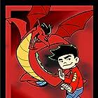 American Dragon: Jake Long (2005)