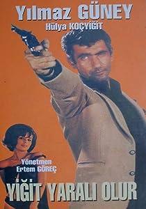 Happy watch online movie Yigit yarali olur Turkey [320x240]