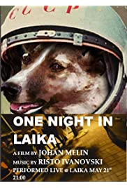 One Night in Laika