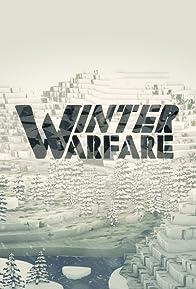 Primary photo for Winter Warfare