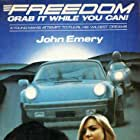 Freedom (1982)