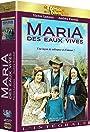 Maria des Eaux-Vives