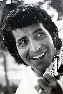Víctor Jara Picture