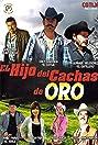 El Hijo Del Cachas De Oro (2013) Poster