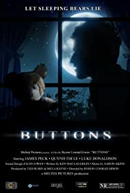 Buttons (2012)