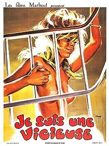 http://elmovies ga/shows/best-downloadable-movies-sites-aussie-gold