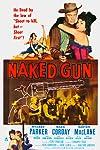Naked Gun (1956)