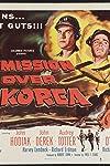 Mission Over Korea (1953)