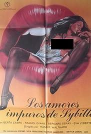 Rapt in Love Poster