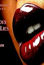 Dangerous Lust & Lies