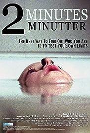 2 minutter Poster