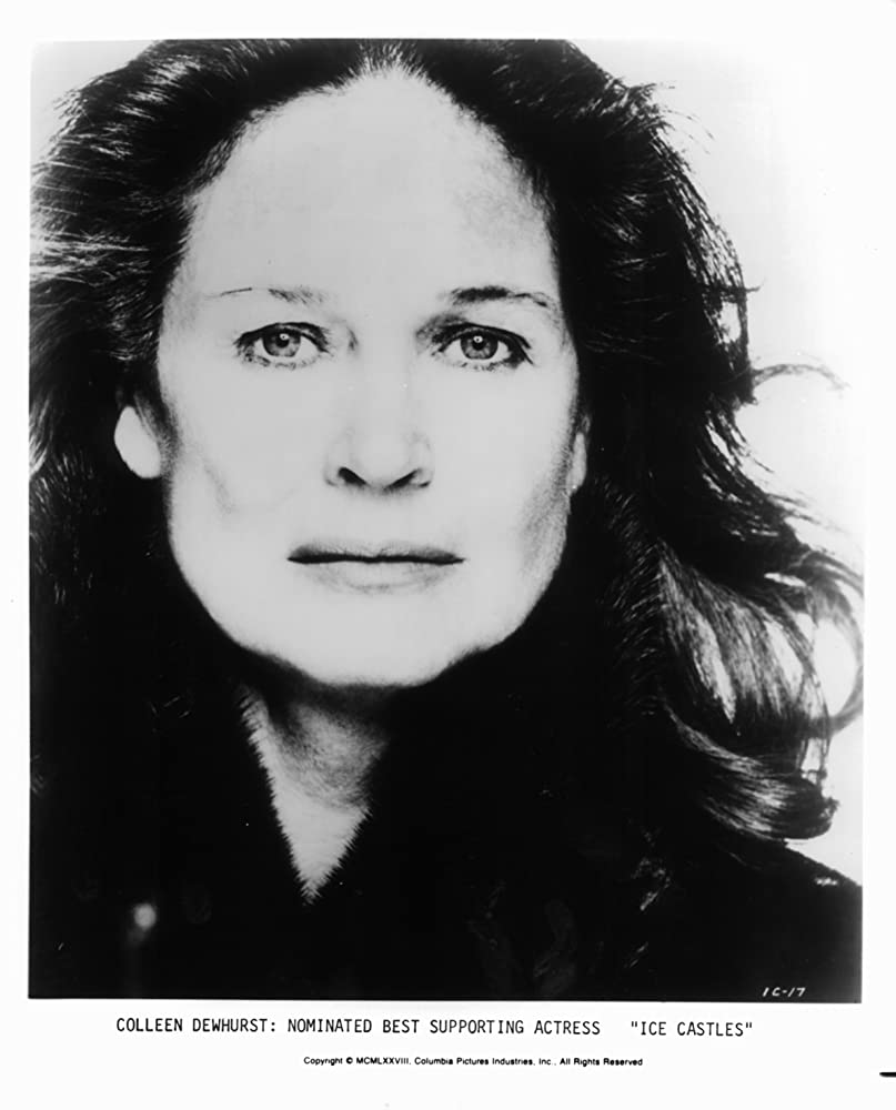 Colleen Dewhurst naked (88 foto) Gallery, Facebook, see through