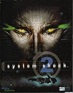 the System Shock 2 hindi dubbed free download