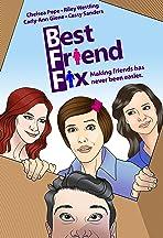 Best Friend Fix