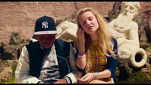 'Morris From America': Jay Z