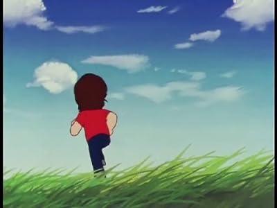 Movies online for all Owarinaki natsu no monogatari: Zenpen [640x960]